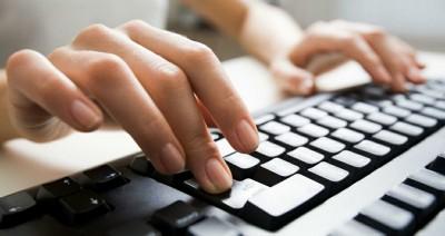 Заполнение сайтов и интернет магазинов в Железнодорожном